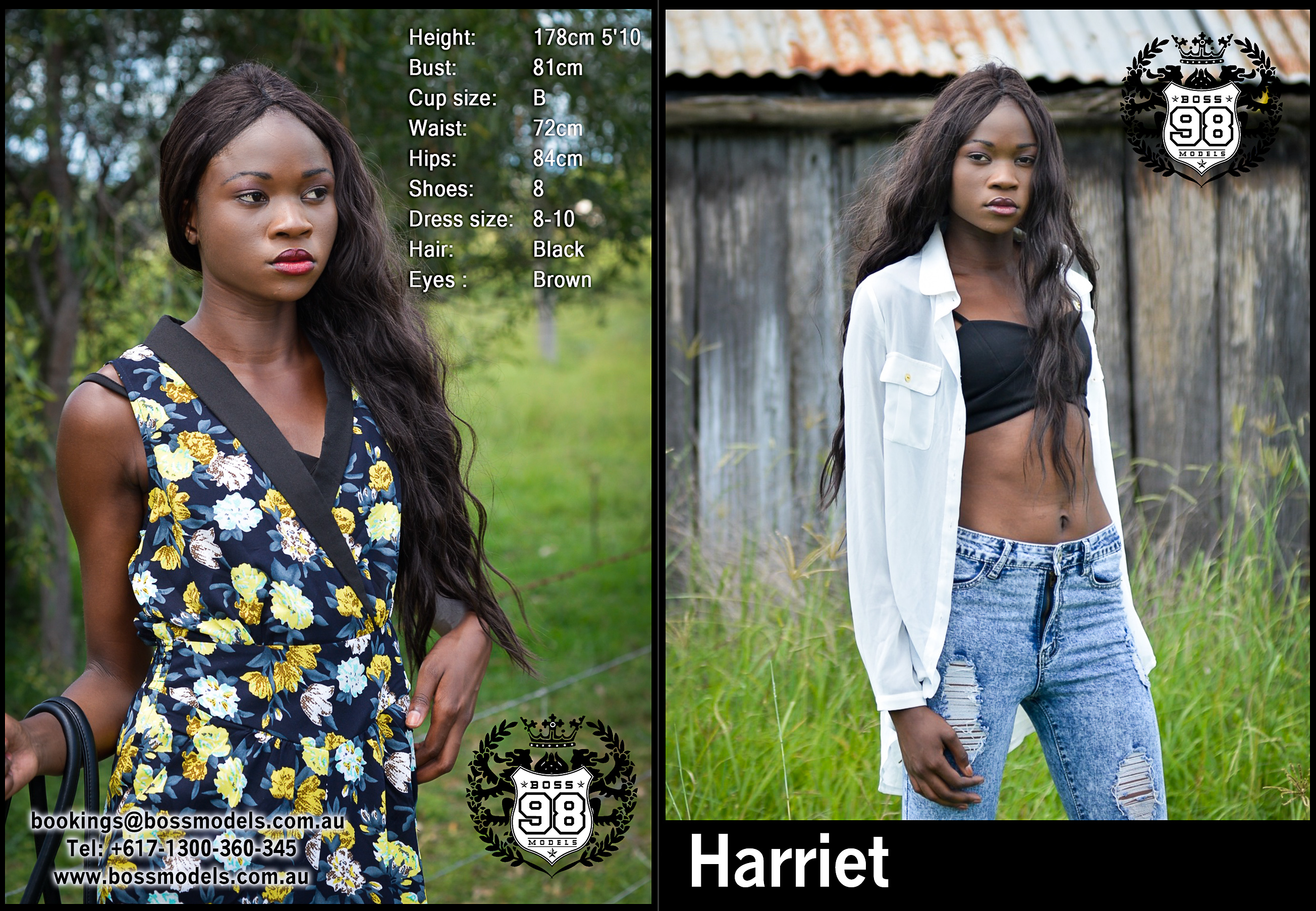 harriet_1_full